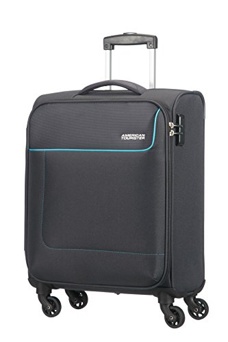 American Tourister - Funshine - Spinner Equipaje mano