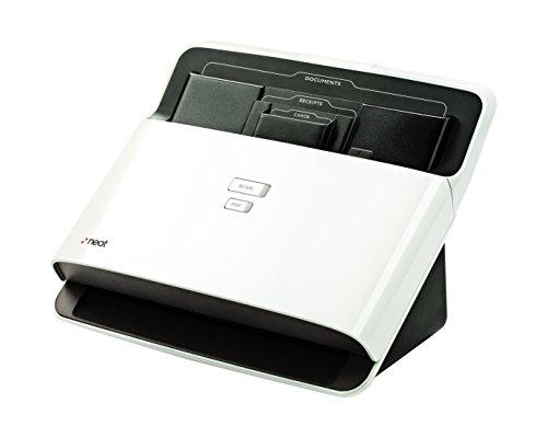 neatdesk-home-office-edition-desktop-scanner-and-smart-organization-software