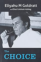 """the goal goldratt lessons Uncovering the hidden lessons in """"the goal"""" this is how i """"meet"""" alex rogo who is about to teach me a lesson or two goldratt e, cox, j (2010), the."""