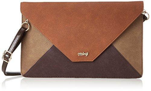 mtng-barcy-collection-bolsa-bandolera-color-serri-moka-teja
