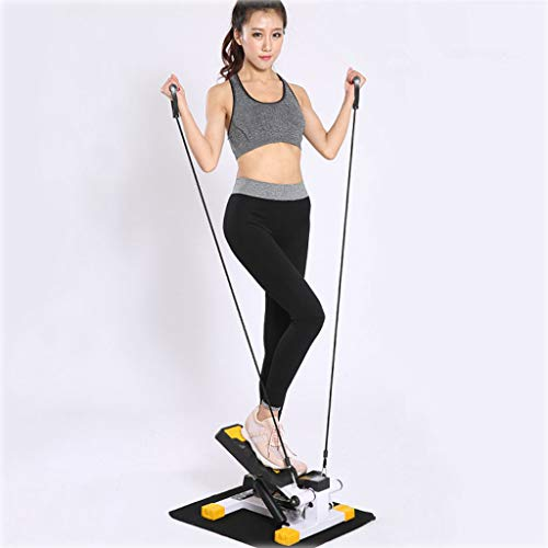 41JwTmEnoSL. SS500  - LY-01 Steppers Stepper,Fitness,Exercise,Weight Loss Equipment Multi-function Stepping Exercise Pedal Machine
