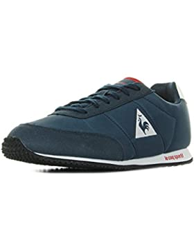 Le Coq Sportif RACERONE GS BOY NYLON DRESS BLUE