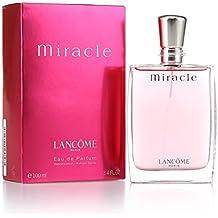 LANCOME MIRACLE agua de perfume vaporizador 100 ml