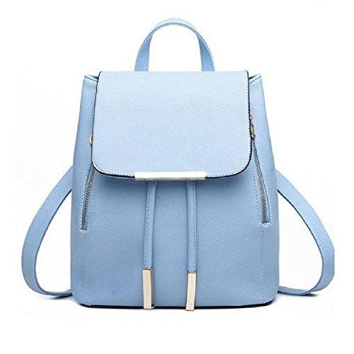sac-a-dos-feitong-nouveaux-sacs-decole-darrivee-des-femmes-en-cuir-voyage-sac-a-bandouliere-bleu