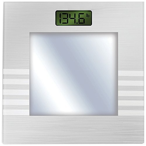 ballys-bluetooth-digital-body-mass-scale-bls-7361-silver-by-bally