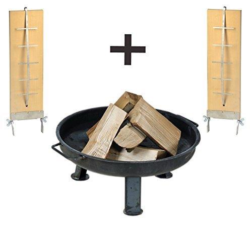 brasero-55cm-incluye-2stk-salmon-de-llamas-tablas-incluye-5stk-haya-y-3cigarrillos