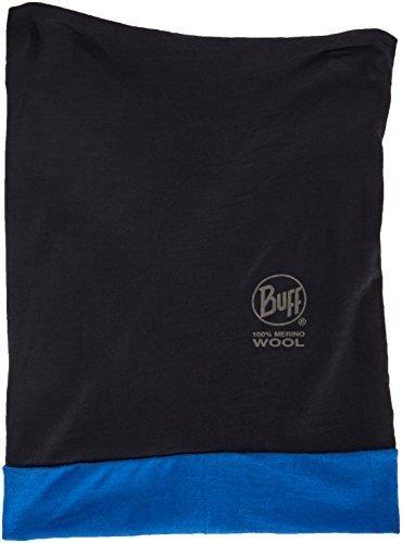 buff-scaldacollo-multiuso-in-lana-blu-gerber-225-cm