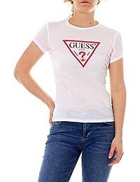 es Xs Amazon Blusas Y Camisetas Camisetas Camisas Tops Hqx1xZ