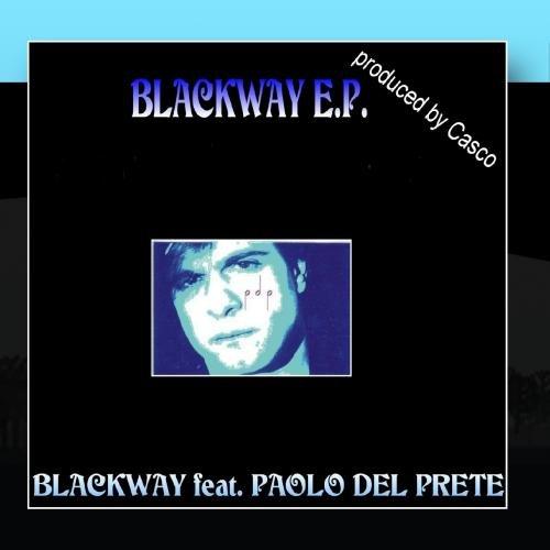 Blackway E.P.