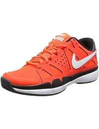 Nike Air Vapor Advantage Zapatos Multisport para Hombre