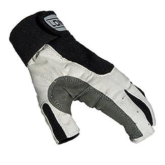 Lomo guantes abiertos 2