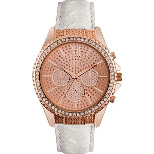 spirit-lux-womens-quartz-watch-with-rose-gold-dial-analogue-display-and-white-pu-strap-aspl81x
