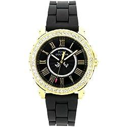 Ladies Juicy Couture Pedigree Watch 1901069