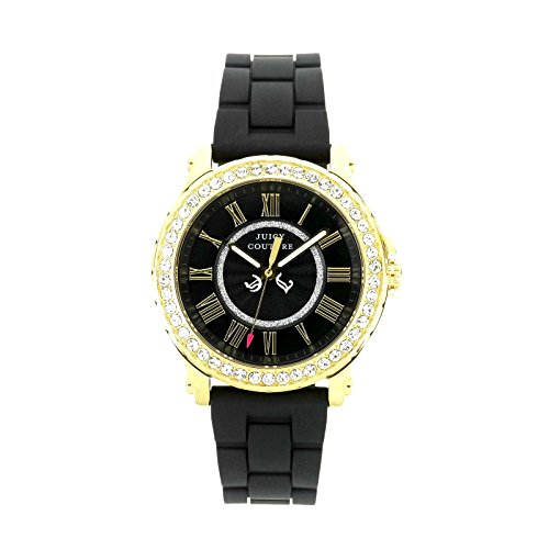 mesdames-montre-juicy-couture-pedigree-1901069
