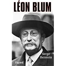 Léon Blum (Biographies Historiques)