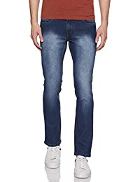 014d3608 38 Men's Jeans: Buy 38 Men's Jeans online at best prices in India ...