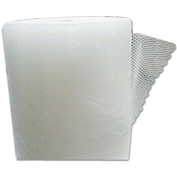 Airball Polietilene in Bolle D'Aria per Imballaggio Imballo H 100cm Rotolo 10mt