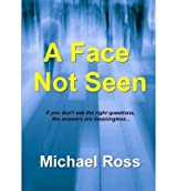 [ A FACE NOT SEEN ] by Ross, Michael ( AUTHOR ) Jul-21-2014 [ Paperback ]