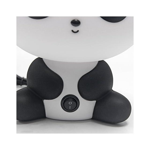 Peluchetaille Zi 320708 Bo Panda Gund En LModèle D2IEW9eHYb