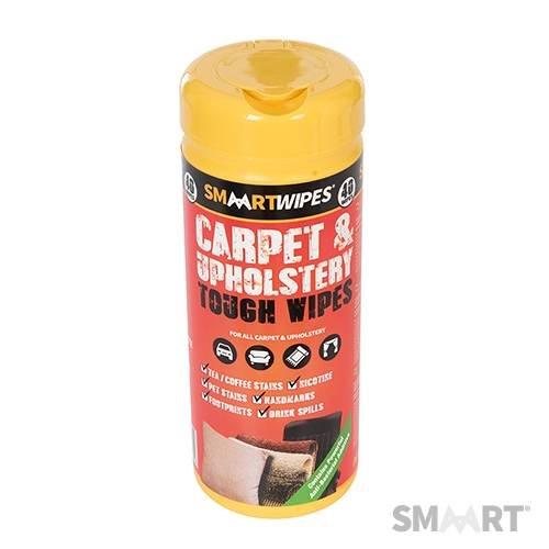 tappeti-e-tappezzeria-tough-wipes-40pk-40pk-heavy-duty-tappeti-e-tappezzeria-salviette-efficace-per-
