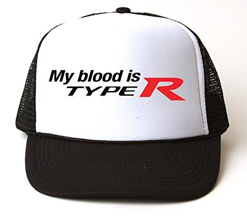 my-blood-is-type-r-trucker-hat