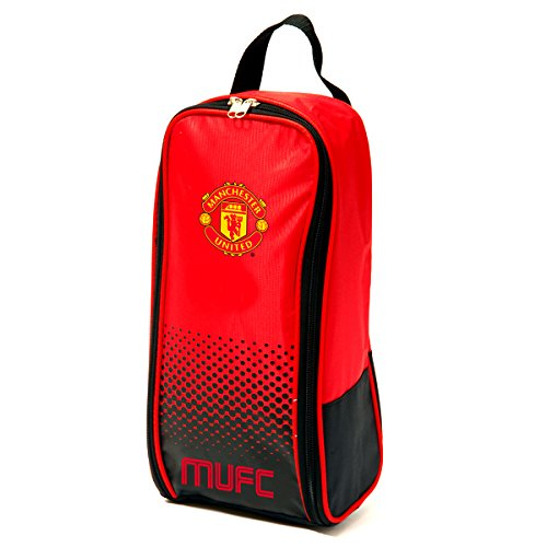manchester-united-fc-football-team-boot-shoe-zip-bag-with-handle