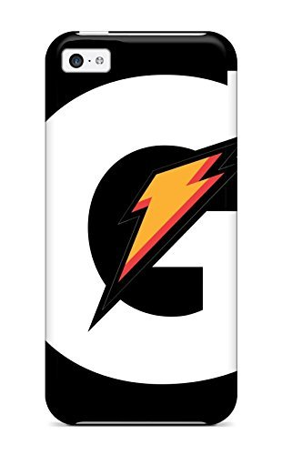 fashion-kxqotnt7285hvaln-case-cover-for-iphone-5cgatorade-logo-