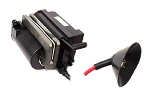 Pioneer cartsbx300Télécommande pour Pioneer Barre de son–avec deux 121AV AAA Piles incluses.