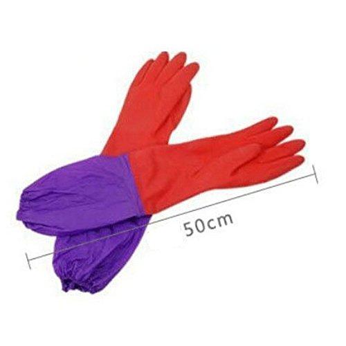amico-guantes-largos-impermeable-de-goma-de-latex-para-lavar-platos