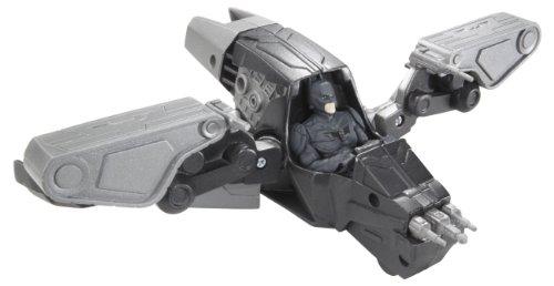 batman-x2315-batvehiculos-combate-aereo-mattel