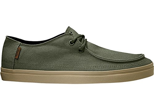 vans-rata-vulc-sf-shoes-uk-105-grape-leaf-gum
