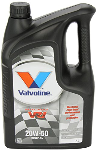 valvoline-vr1-20w-50-racing-oil-5-litres