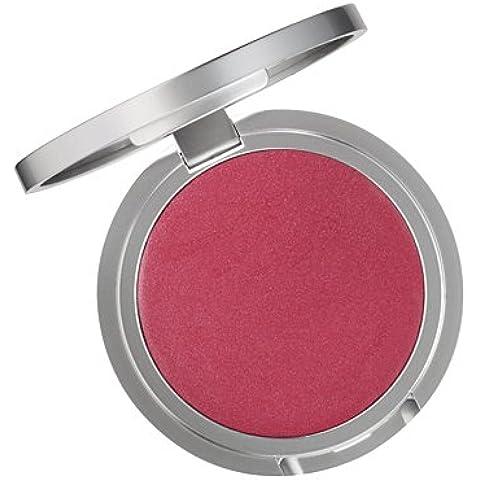 Sue Devitt Beauty Microquatic Gel To Powder Blush, Marion Reef,