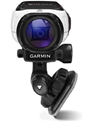 Garmin Virb Elite Action-Kamera, 010-01088