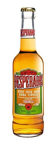 desperados-cerveza-24-botellas