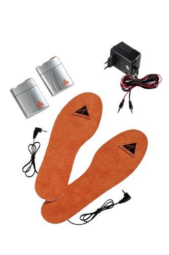 9120045422276 Ean Alpen Heat Shoe Heater Unisex Schuhheizung