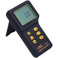 Anemómetro Digital Anemómetro, Monitores de Clima, Medidores de Flujo de Aire, Calidad del Aire, Anemómetro Digital de Mano Anemómetro de medidor de Aire