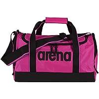 Arena Spiky 2 Small Borsa Sportiva, Unisex adulto, Rosa (Fuchsia), Taglia Unica