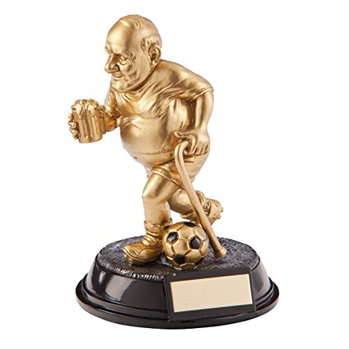 resin-65-inch-outrageous-football-old-git-beer-belly-trophy-engraving-included