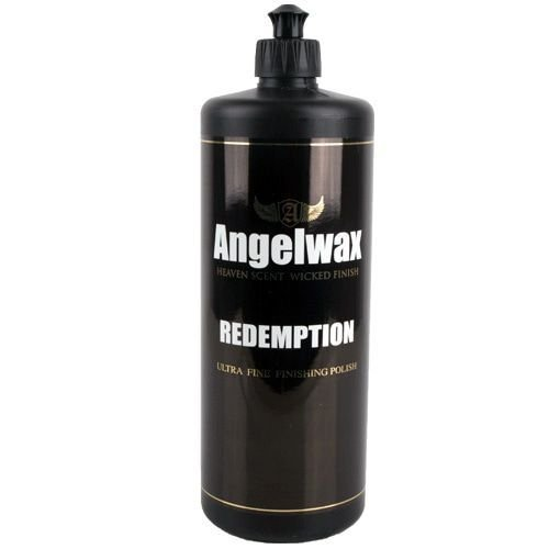 Angelwax Redemption Polish 500 ml (Polish Finishing Ultra)