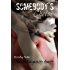 Somebody's Chelsi (Wakefield Romance Book 5)
