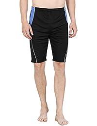 18b2dcdc Amazon.in: Shorts - Swimwear: Clothing & Accessories