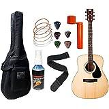 Amazon In 5 000 10 000 Acoustic Guitar Kits Acoustic Guitars