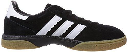 41Jwq0D2D8L - adidas Performance Men's HB Spezial Handball Shoes