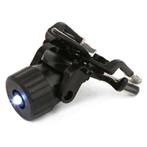 specs-clip-on-led-spotlight-glasses-reading-lamp