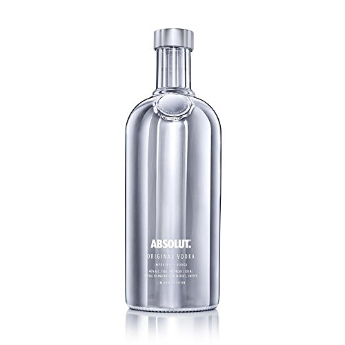 absolut-electrik-silver-70-cl-40-abv