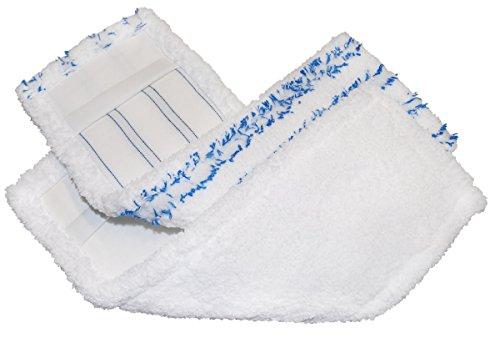 microfaser-wischbezuge-im-6er-set-micro-mix-micro-pluschgrosse-11x40-cm-fur-haushalt-kuche-bad-und-v
