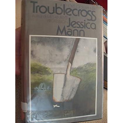 Troublecross.
