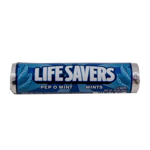 life-savers-pep-o-mint-candy-rolls-20-packs-by-n-a