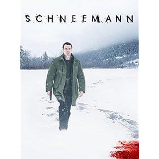 Schneemann [dt./OV]